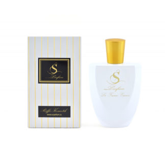 Luxury S Parfum